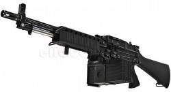 Система стрелкового оружия Stoner 63