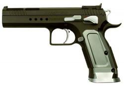 Пистолет Tangfolio TA-90