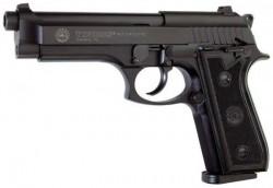Пистолеты Forjas Taurus PT-99