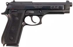 Пистолет Forjas Taurus PT-99AF