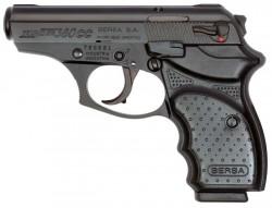 Пистолет Bersa Thunder 380 CC
