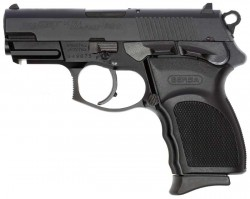 Пистолет Bersa Thunder 9