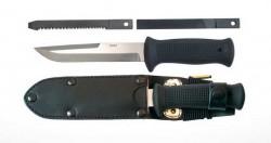 Боевой нож UTON vz.75