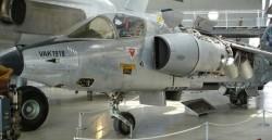 Экспериментальный самолёт VFW VAK-191B