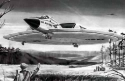 Проект разведывательно-ударного самолёта WS-606A