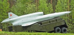 Оперативно-тактический разведывательный БПЛА «141»