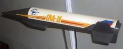 ГЛЛ-31