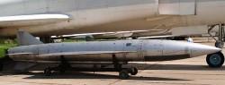 Крылатая ракета Х-22