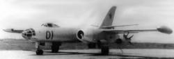Самолёт-разведчик Ил-28Р