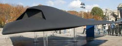 БЛА Dassault nEUROn