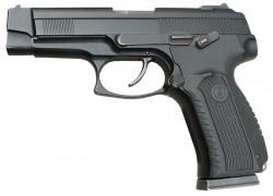 Пистолет Ярыгина, 6П35 ПЯ, MP-443