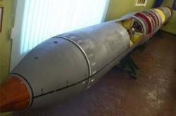 Ракетно-торпедный комплекс РПК-7 «Ветер»