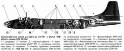 Разведчик «79» (Ту-20)