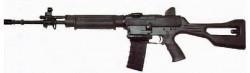 Штурмовая винтовка SR-88 / SR-88A