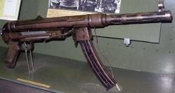 Стрелковый комплекс «Ястреб»