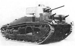 Т-28. Конструкция и технологичность