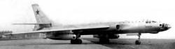 Самолёт-ракетоносец Ту-16КС