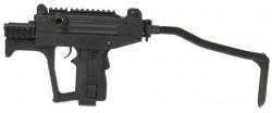 Пистолет-пулемёт Uzi Pro