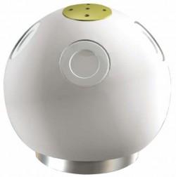 Светозвуковая многоэлементная граната «Взлёт-М»
