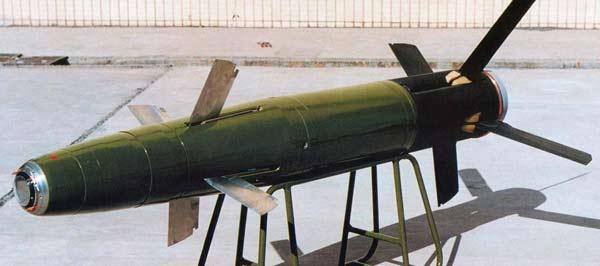 Комплекс корректируемого артиллерийского вооружения 2К25 «Краснополь»