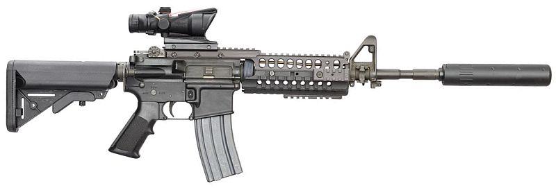 Colt-M4A1-4.jpg