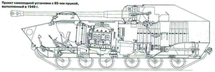 k-78-5.jpg