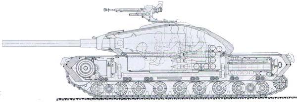 ОТТ К-91