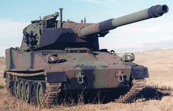 M8-AGS-1.jpg