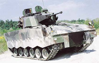 Warrior-2000-Rheinmetall-E4.jpg