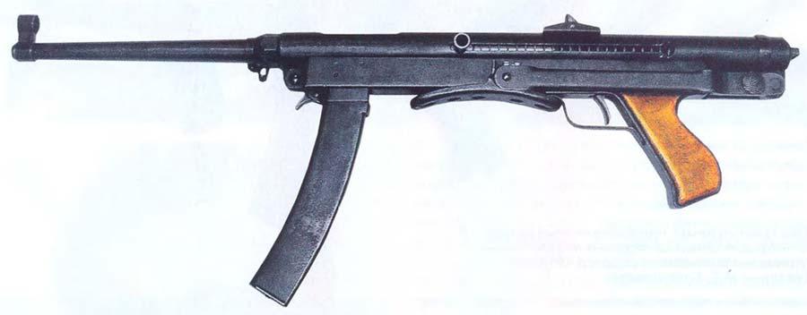 pp-korovin-1.jpg