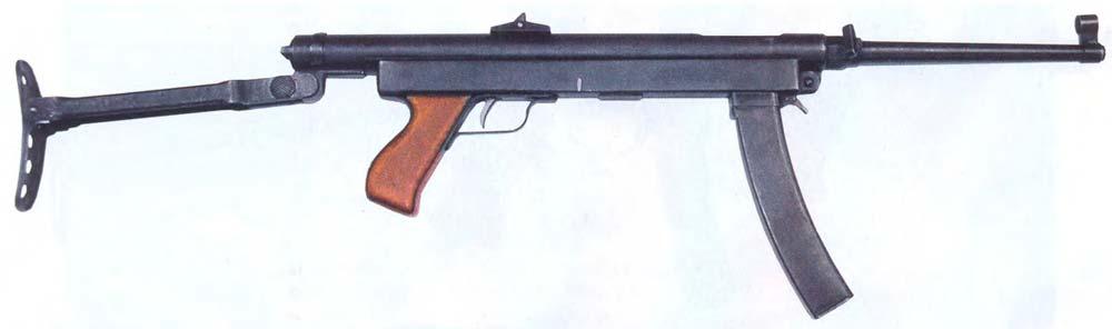 pp-korovin-2.jpg