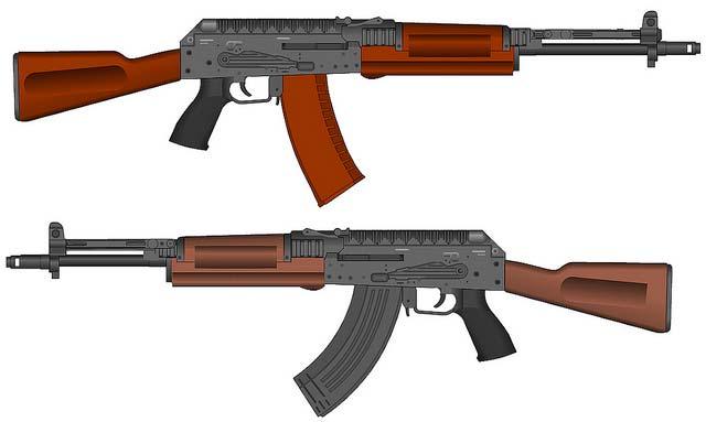 са -125: