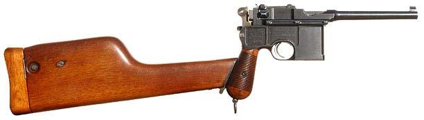 http://www.dogswar.ru/images/stories/pistolet/Mauser-C96-2.jpg