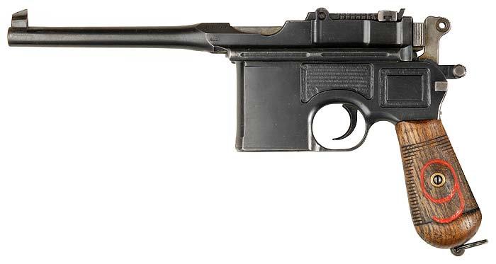 http://www.dogswar.ru/images/stories/pistolet/Mauser-C96-3.jpg