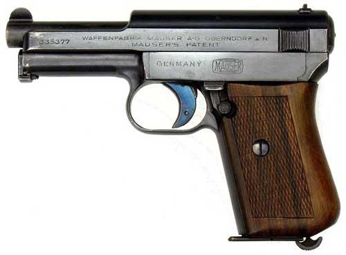 Mauser-Model-1914.jpg