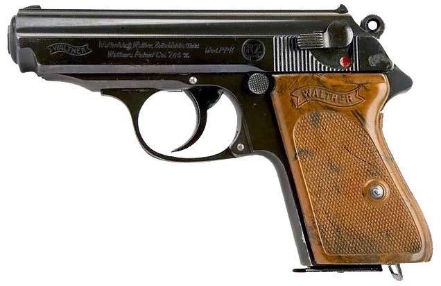 http://www.dogswar.ru/images/stories/pistolet/Walther-PPK-2.jpg