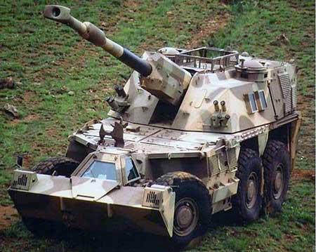 Родословную американского тяжелого танка m103 можно проследить от самоходного штурмового орудия t28