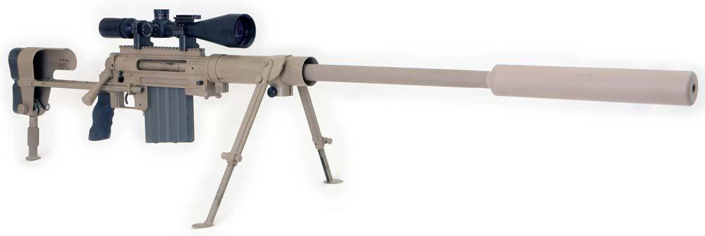 Как сделать снайперскую винтовку в loadout - Азбука идей