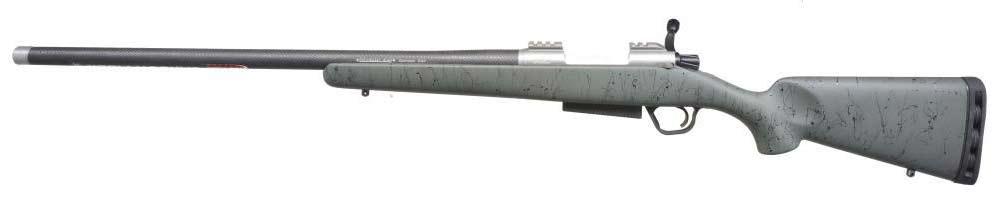 Винтовка Christensen Arms Classic Carbon