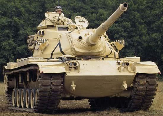 http://www.dogswar.ru/images/stories/tank/M60_Patton-1.jpg
