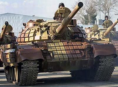 http://www.dogswar.ru/images/stories/tank/Safir-74-1.jpg