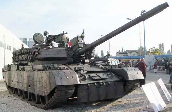 TR-580