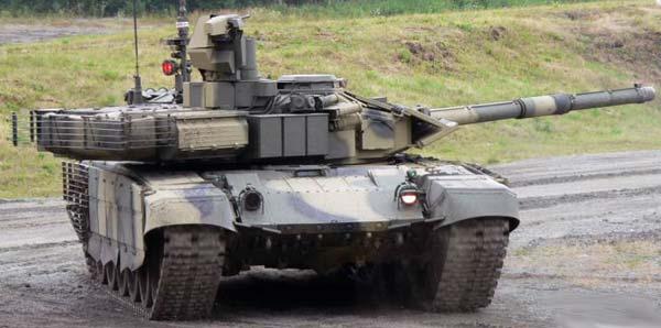 t-90ms-1.jpg